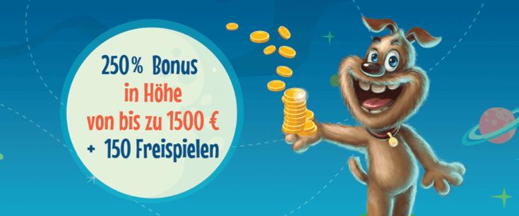 crazyno casino ohne lizenz bonus