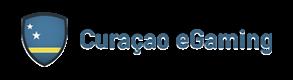 curacao logo ohne lizenz