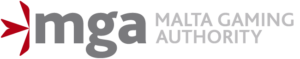 mga logo ohne lizenz